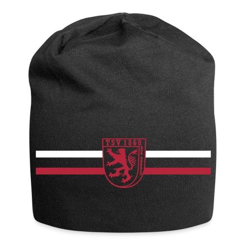 Beanie TSV - Jersey-Beanie