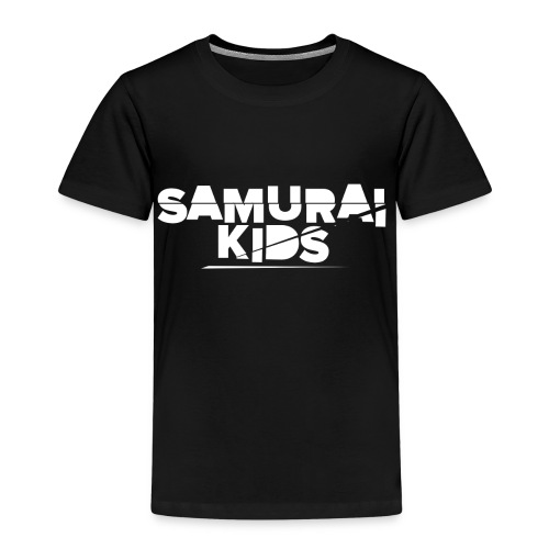 Kinder Premium Tshirt  - Kinder Premium T-Shirt