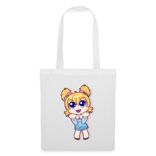 Bolsa 'Loliarimon' - Tote Bag