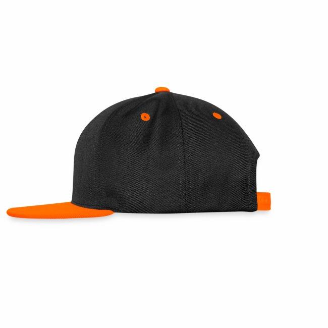 Robbery Bob Brow - Baseball Cap!