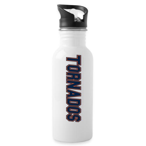 ASC Leverkusen Tornados Water Bottle - Trinkflasche