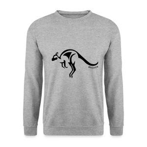 BEQUICK - Mannen sweater