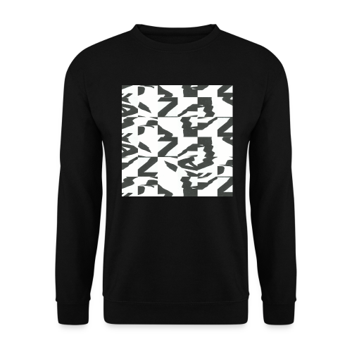 null - Sweat-shirt Homme