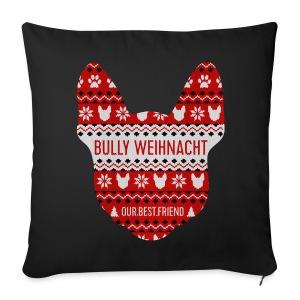 Bully Weihnacht Part 3