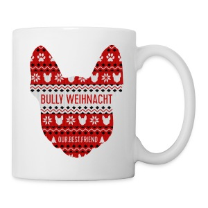 Bully Weihnacht Part 3