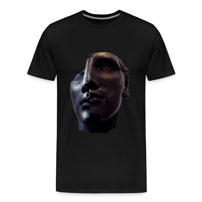 "t-shirt ""Gladiator"""