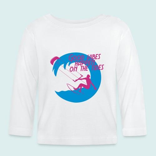 kite  - T-shirt