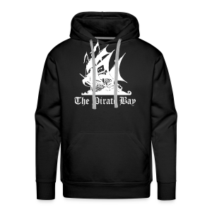 TPB The Pirate Bay