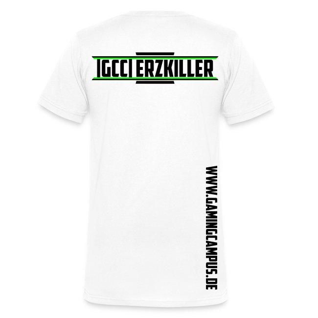 [GCC] Erzkiller