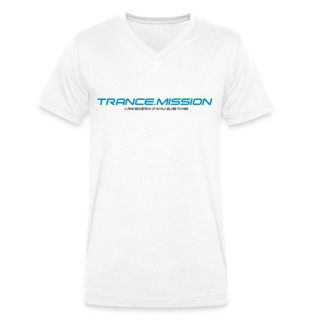 Trance.Mission (m) V cut (white)
