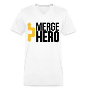 merge_hero5_2f
