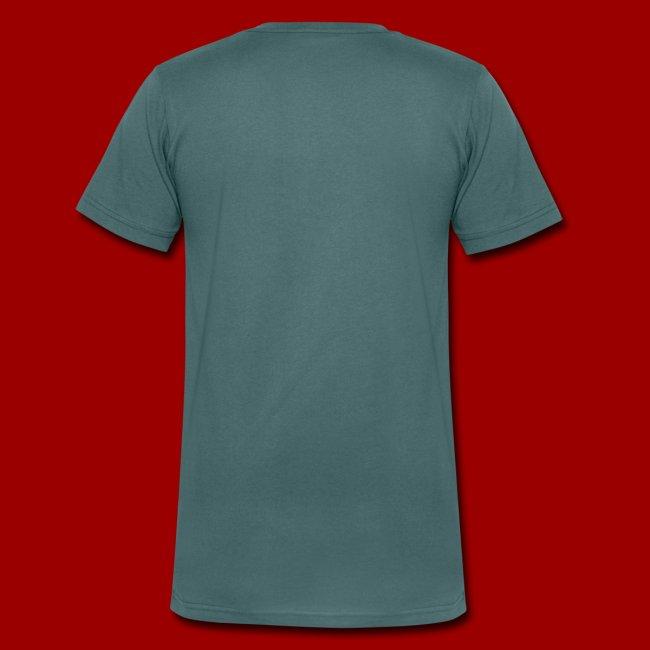T-Shirt Kognitive Resonanz (Men)