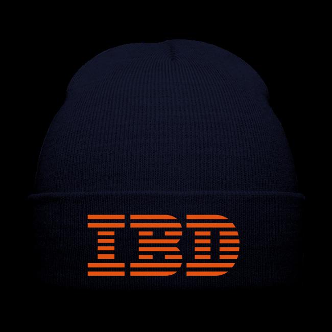 BD IBD Cap