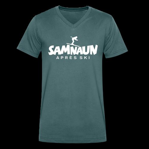 Samnaun Apres Ski Design