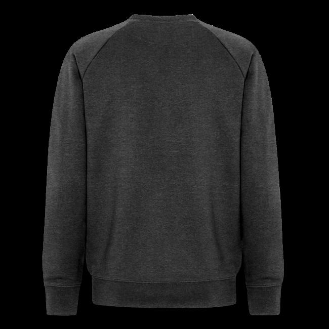 World of Warships - Men's Sweatshirt