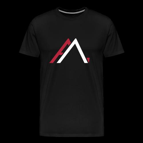 LexOriginal - H - T-shirt Premium Homme