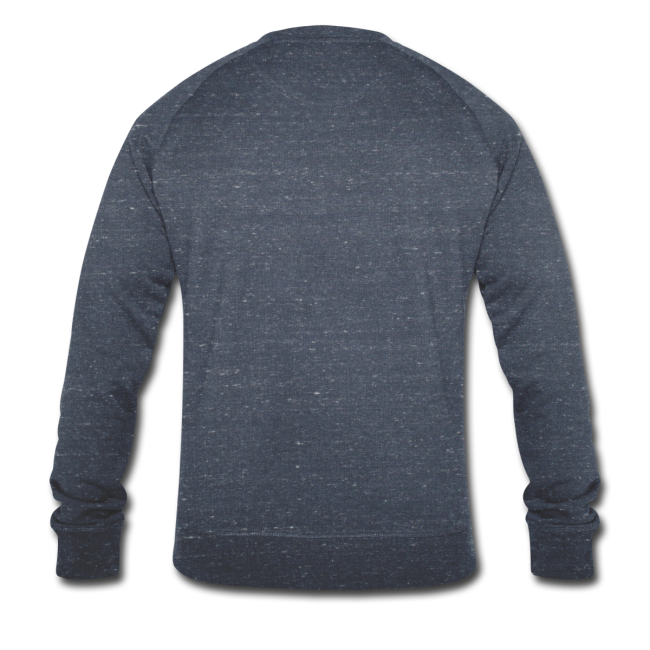 World of Tanks Men Sweatshirt - Sacred Valley