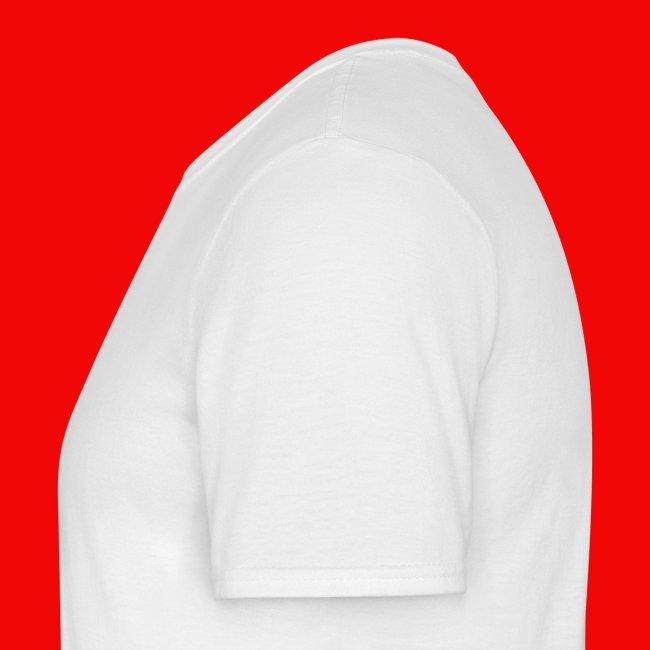 T-Shirt Bahamut BatG