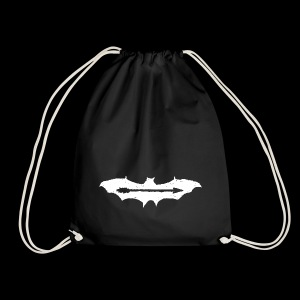 Kiroptera - Drawstring Bag