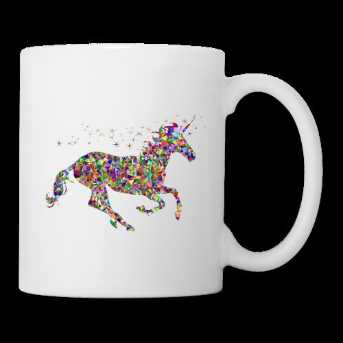 Unicorn | Cup - Tasse