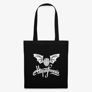 Hopsylvania (Tote Bag) - Tote Bag