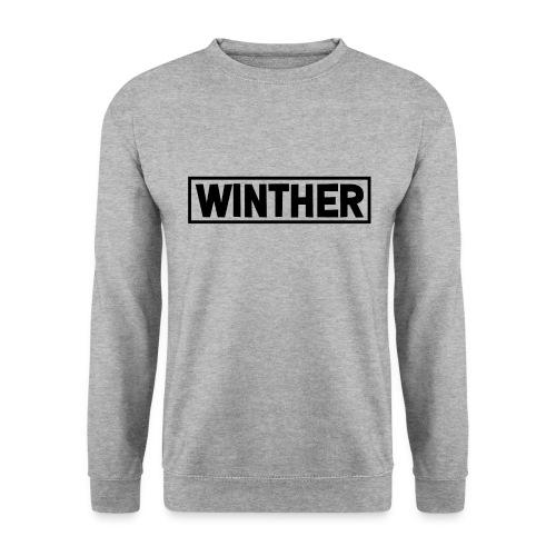 Winther - Herrtröja