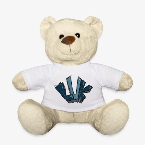 DynamoLuk Teddy - Teddy