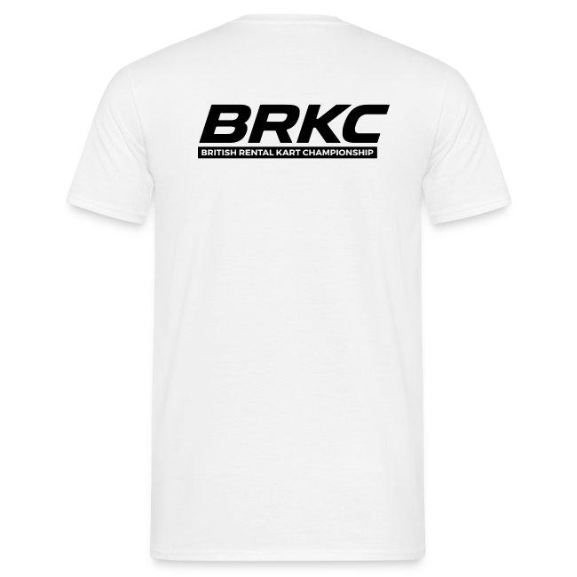 Born To Kart T-Shirt