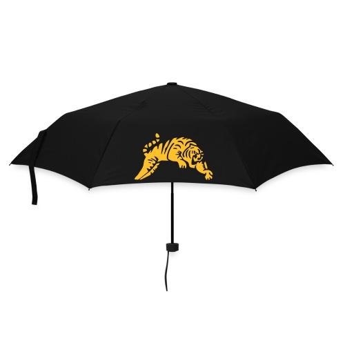UMBRELLA 3D TIGER chinese new year - Parapluie standard