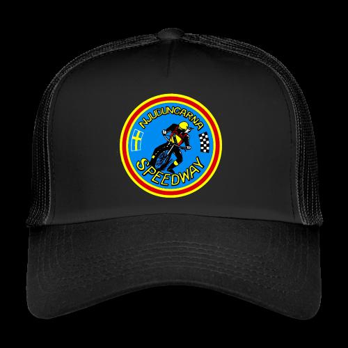 Keps, Njudungarna Vintage - Trucker Cap