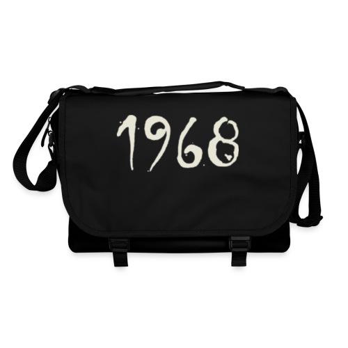 1968 - Umhängetasche