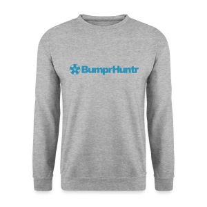 Shirt BumprHuntr - Mannen sweater