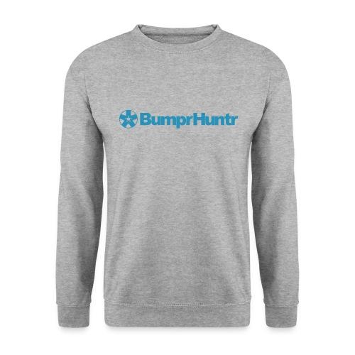 Shirt BumprHuntr - Mannen sweater