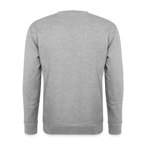 Tiramisu - Sweat-shirt