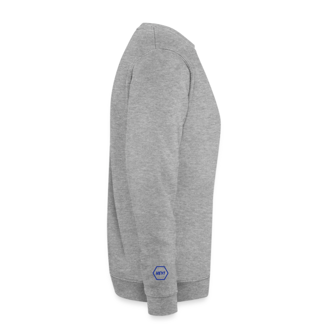 Hurluberlu - Sweat-shirt