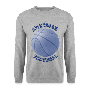American Football - Sweat-shirt - Sweat-shirt Homme