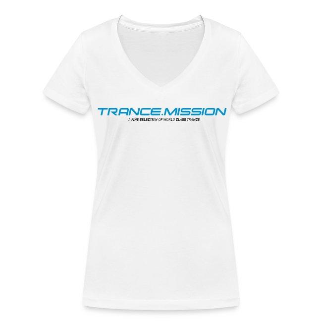 Trance.Mission (w) detail (white)