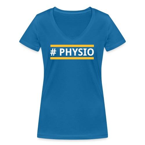 #physio