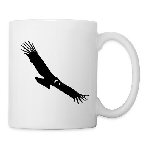 Mug Condor - Mug