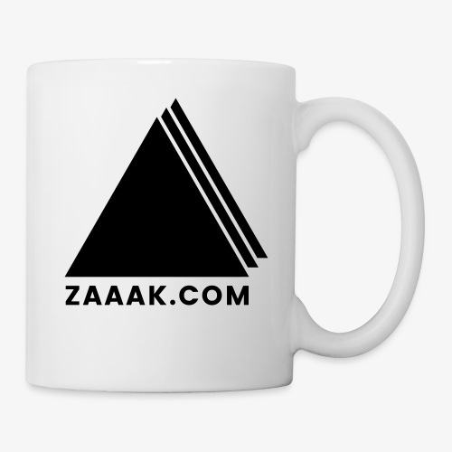 ZAAAK