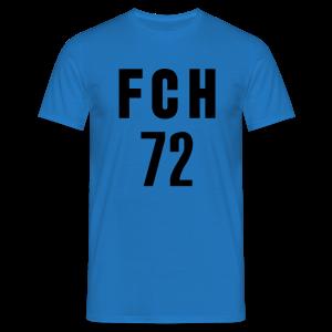 Lindholm Player - Vuxen - T-shirt herr