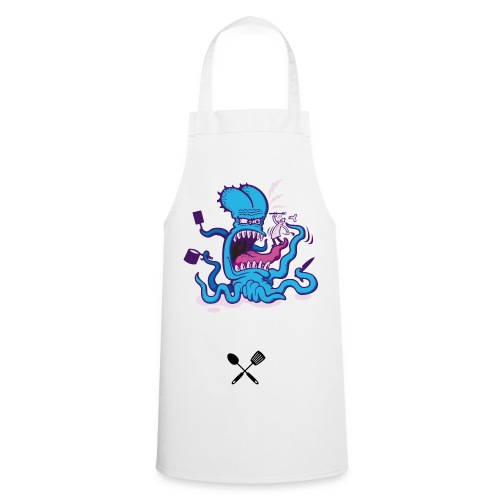cooking - Cooking Apron