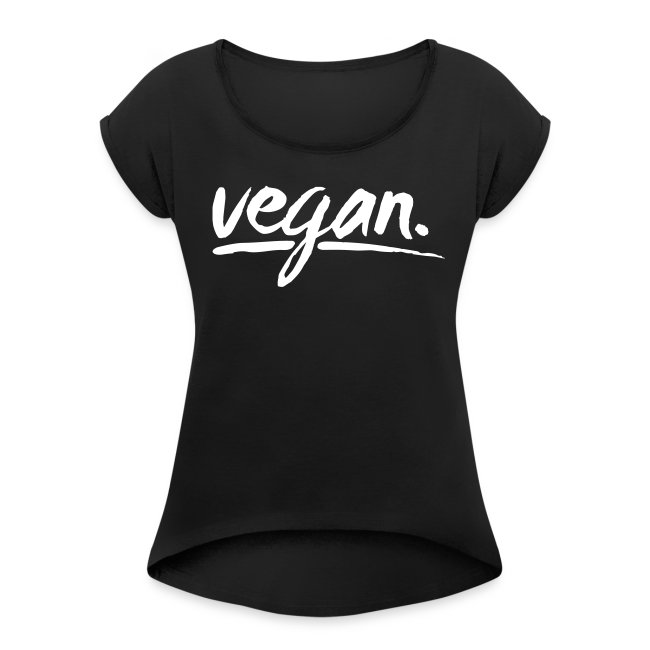 simply: vegan