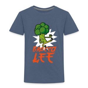 BROCCO LEE Kids - Kinder Premium T-Shirt