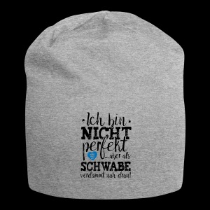 Schwabe_perfekt