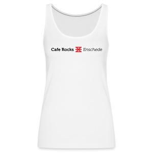 Cafe Rocks Enschede - B