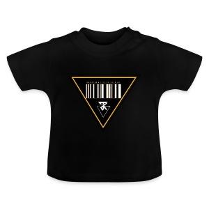 Barcode Baby - Baby T-shirt