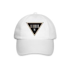 Barcode Hat - Baseballcap