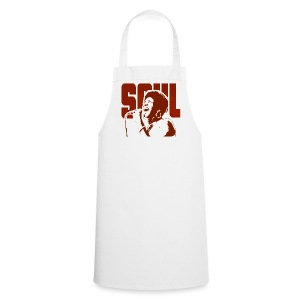 soul - Cooking Apron