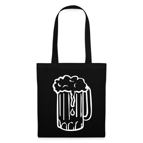 DRINK - Tote Bag